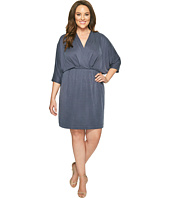 Tart - Plus Size Constance Dress