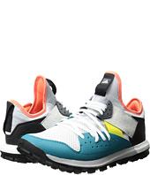 adidas x Kolor - Response Sneaker