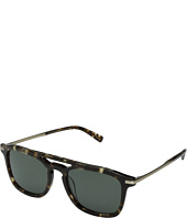 RAEN Optics - Kettner
