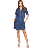 Mavi Jeans - Bree Shirtdress