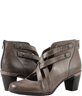Rockport Cobb Hill Collection - Cobb Hill Rashel X-Strap