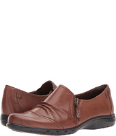 Rockport Cobb Hill Collection - Cobb Hill Penfield Zip Shoe