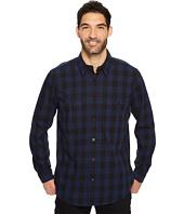 Filson - Wildwood Shirt