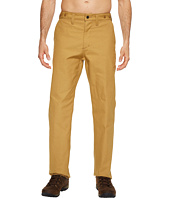 Filson - Dry Tin Pants