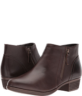 Rockport Cobb Hill Collection - Cobb Hill Oliana Panel Boot