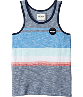 Rip Curl Kids - Golden Hour Tank Top (Big Kids)
