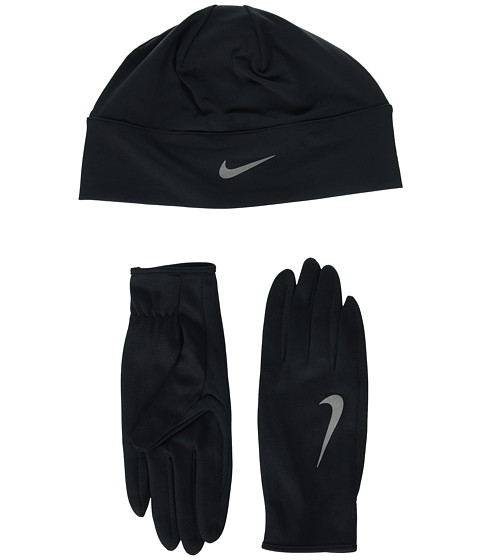 Run Dry Hat and Gloves Set