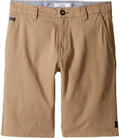 Rip Curl Kids - Epic Stretch Chino (Big Kids)