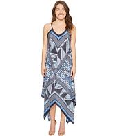 NIC+ZOE - Petite Calypso Dress