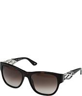 Brighton - Neptunes Swirl Sunglasses