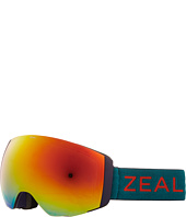 Zeal Optics - Portal