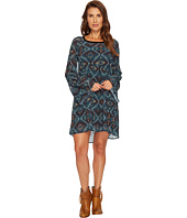 Double D Ranchwear - Royston Mine Tunic/Dress