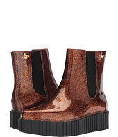 Vivienne Westwood - Anglomania + Melissa Chelsea Boot