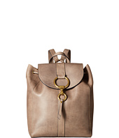 Frye - Ilana Harness Backpack