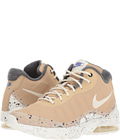 Nike - Air Max Invigor Mid
