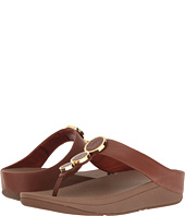 FitFlop - Halo Toe Thong Sandals