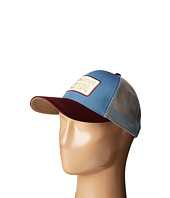 Marmot - Retro Trucker Hat