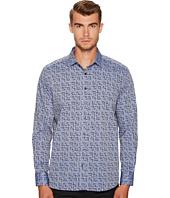 Etro - Paisley Button Down Shirt