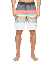 Rip Curl - Happyhour Boardshorts