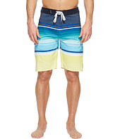 Rip Curl - Mirage Generate Boardshorts