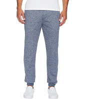 Rip Curl - Destination Fleece Pants