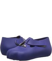Vivienne Westwood - Mini Anglomania + Melissa Animal Toe (Toddler)