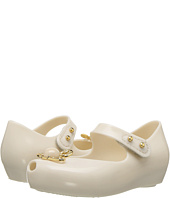 Vivienne Westwood - Mini Anglomania + Melissa Ultra Girl X (Toddler)