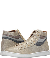 Marc Jacobs - Wave High Top