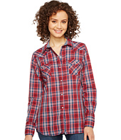 Roper - 0997 Anthem Plaid