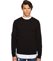 DSQUARED2 - Amish Pullover Sweater