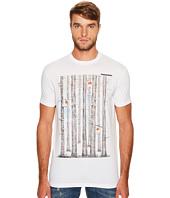 DSQUARED2 - Mountain Hiking T-Shirt