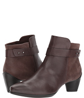 ECCO - Sculptured 45 Buckle Boot