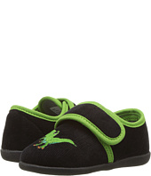 Foamtreads Kids - T-Rex (Toddler/Little Kid)