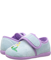 Foamtreads Kids - Mermaid (Toddler/Little Kid)
