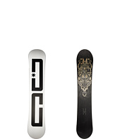 DC - Space Echo Snowboard '18 162