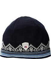 Dale of Norway - Lillehammer Hat