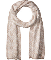Dale of Norway - Sonja Scarf