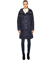 BELSTAFF - Claredon Gabardine Jacket
