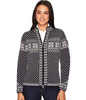 Dale of Norway - Sunniva Jacket