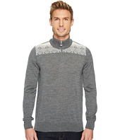 Dale of Norway - Fiemme Sweater