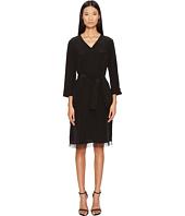 ESCADA Sport - Darlie Long Sleeve Dress
