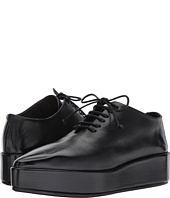 Marsell - Lace-Up Flatform