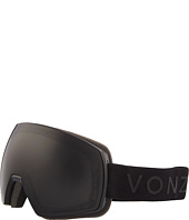 VonZipper - Satellite Goggle