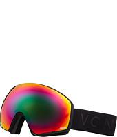 VonZipper - Jetpack Goggle