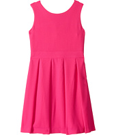 Kate Spade New York Kids - Bow Back Dress (Little Kids/Big Kids)
