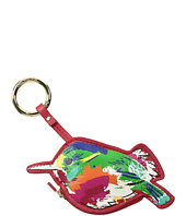 Vera Bradley - Tody Bird Bag Charm