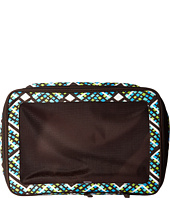 Vera Bradley Luggage - Large Expandable Packing Cube