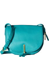 Vera Bradley - Carson Saddle Bag