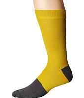 MARNI - Color Block Sock