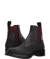 MARNI - Pull-On Boot